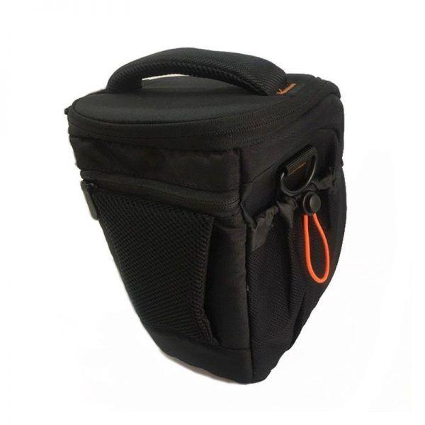 کیف آویز کانن 1052 Canon Bag