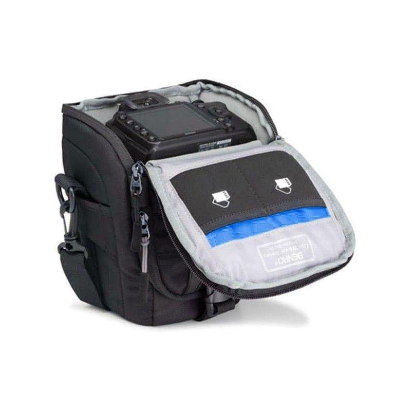 کیف آویز بنروBenro Bag Coolwalker Z10