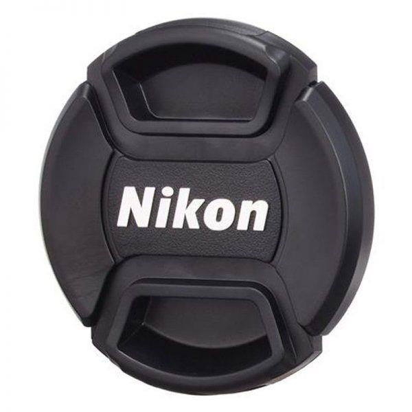 درب لنز نیکون NIKON 62mm