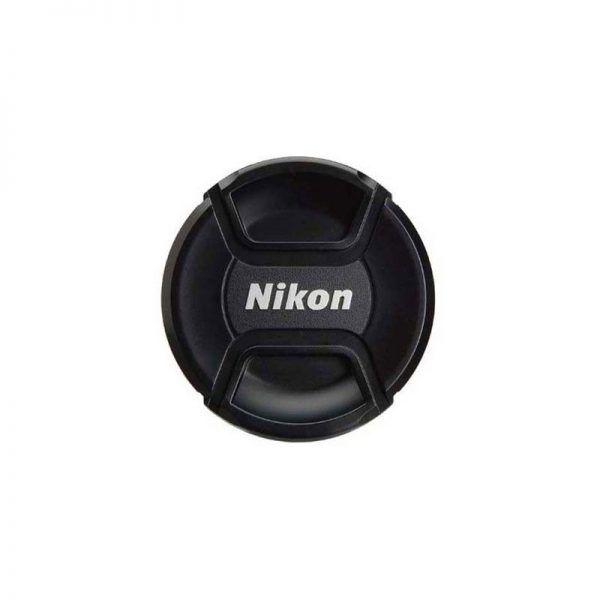 درب لنز نیکون NIKON 52mm