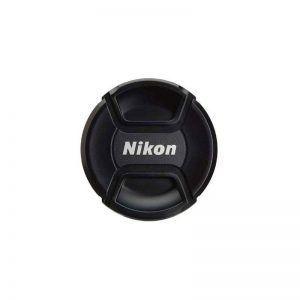 درب لنز نیکون NIKON 55mm