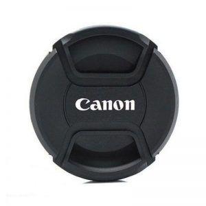درب لنز کانن CANON 82mm