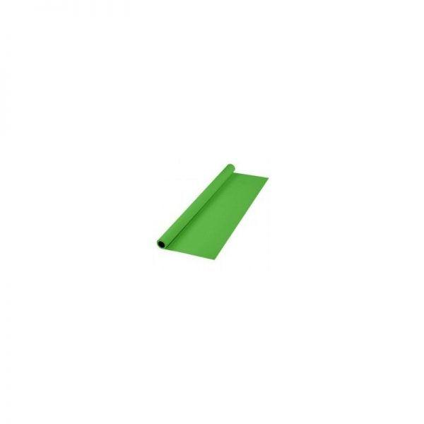 فون شطرنجی سبز 3x5