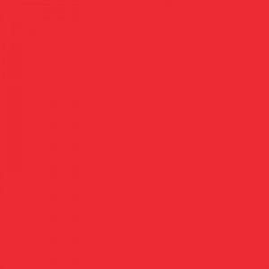 فون کاغذی قرمز 3x5