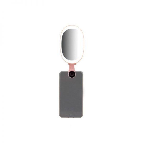 رینگ لایت موبایل M928