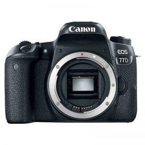بدنه کانن Canon EOS 77D Body