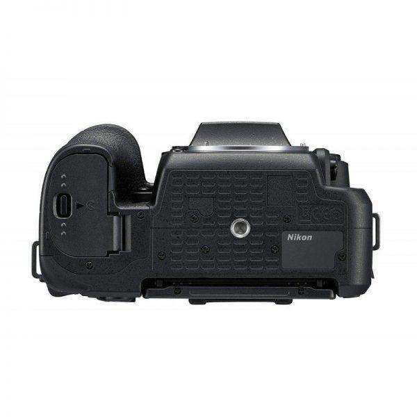 بدنه نیکون Nikon Body D7500