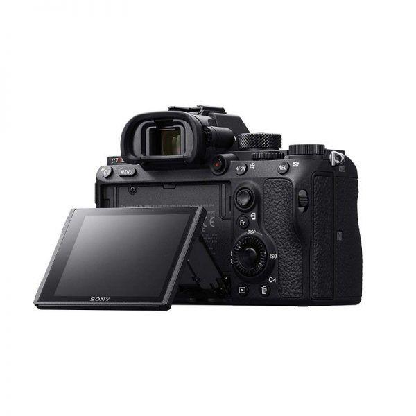 سونی Sony a7R III Full Frame