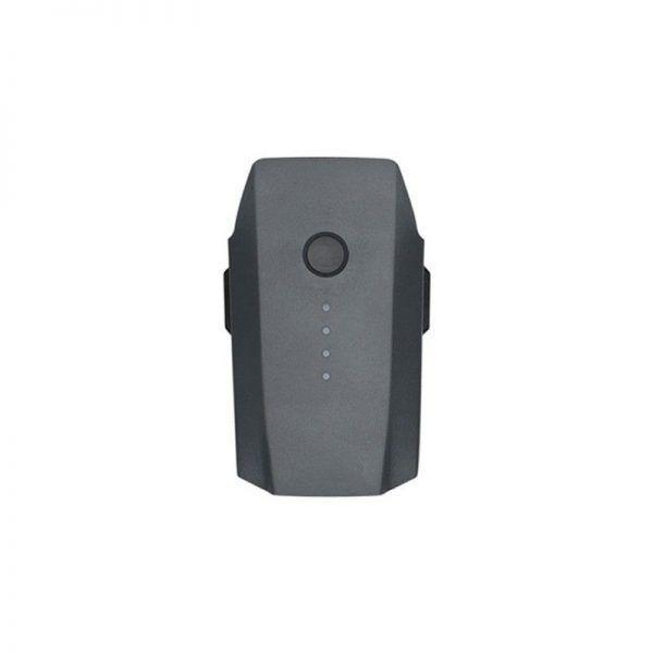 باتری مویک پرو mavick pro Flight Battery