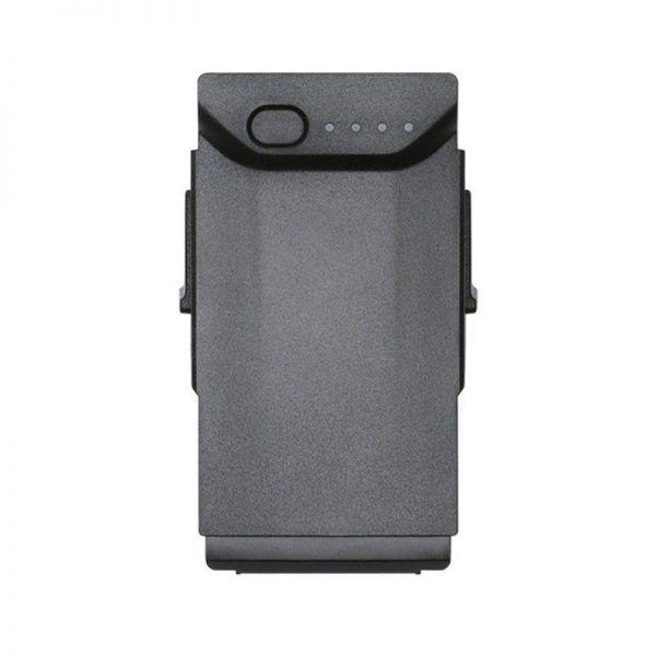 باتری مویک ایر Mavic Air Flinght Battery