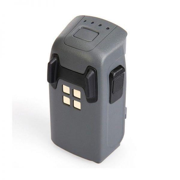 باتری اسپارک Spark Flinght Battery