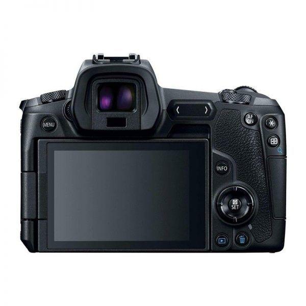 بدنه کانن Canon EOS R Mirrorless Camera Body