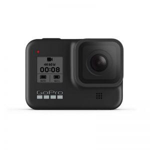 دوربین گوپرو GoPro HERO8 Black