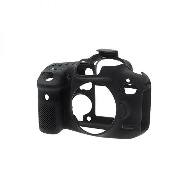 کاور ژله ای دوربین کانن 7DMark II