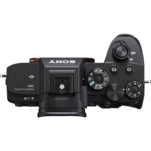 خرید دوربین a7 RIV