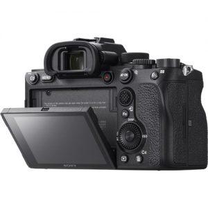 دوربین سونی a7 RIV