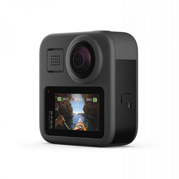 دوربین گوپرو GoPro MAX 360 Action Camera