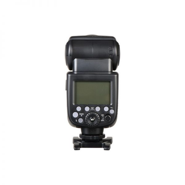 اسپیدلایت Godox V860IIN TTL Li-Ion Flash for SONY