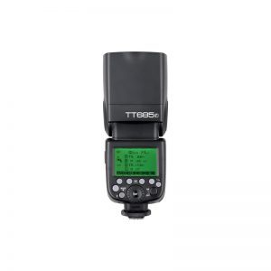 اسپید لایت Godox TT685F TTL Flash for FUJIFILM