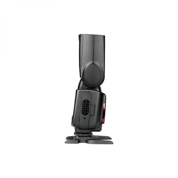 اسپید لایت Godox TT685F TTL Flash for FUJIFILM