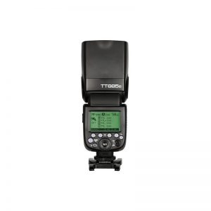 اسپید لایت Godox TT685F TTL Flash for CANON