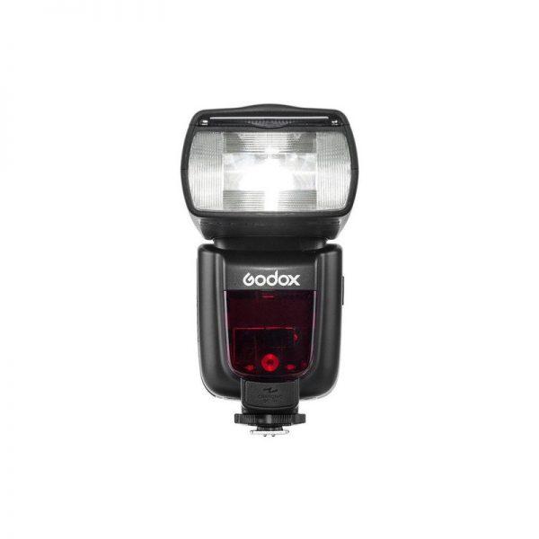 اسپید لایت Godox TT685F TTL Flash for NIKON