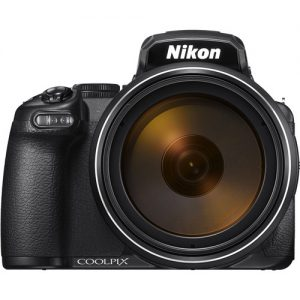 نیکون Nikon COOLPIX P1000