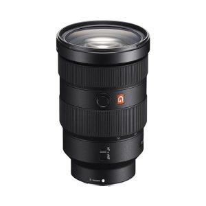 قیمت لنز سونی 24.70 GM F2.8