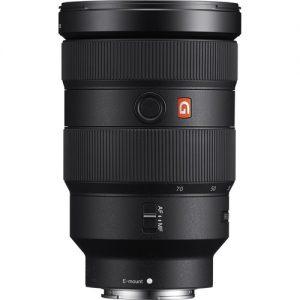 لنز سونی Sony FE 24-70mm f/2.8 GM Lens