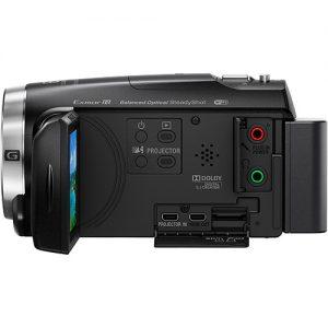 دوربین تصویربرداری سونی Sony HDR-PJ 675