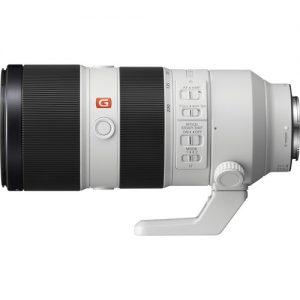 لنز سونی 70-200 F2.8