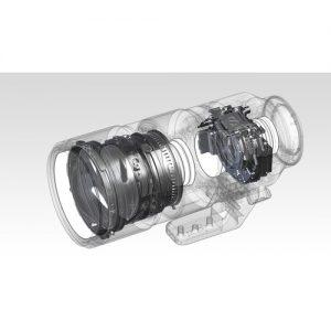 خرید لنز سونی 70-200 F2.8