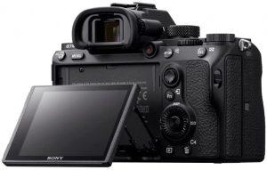 خرید دوربین سونی A7 III KIT