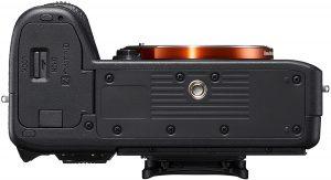 دوربین سونی الفا 7