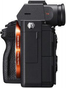 خرید دوربین سونی الفا 7