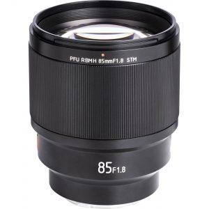 خرید لنز سونی 85 F1.8