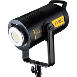 ویدئو لایت گودکس Godox FV150 High Speed Sync Flash LED Light