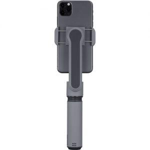 گیمبال موبایل Zhiyun-Tech SMOOTH-X Smartphone Gimbal Combo Kit