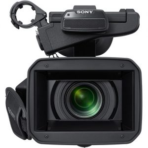 سونی Sony PXW-Z150 4K XDCAM