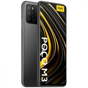 خرید گوشی موبایل شیائومی POCO M3 128G