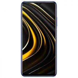 گوشی موبایل شیائومی POCO M3 128G